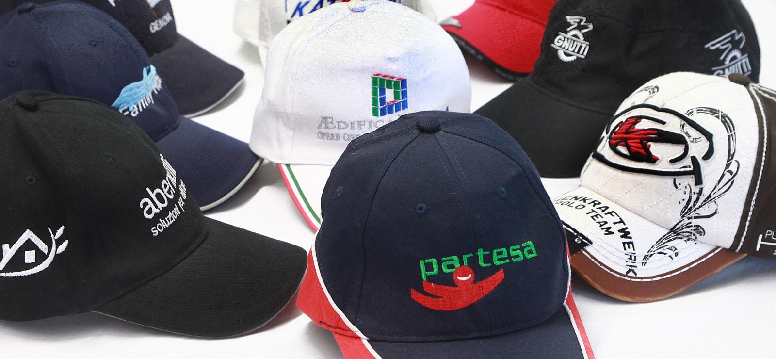 Gadget Personalizzati Brescia